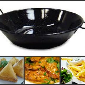 Karahi Shop Indian Cooking Pans Amp Pots