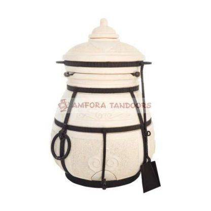 Amfora Tandoor Oven SARMAT Full Size