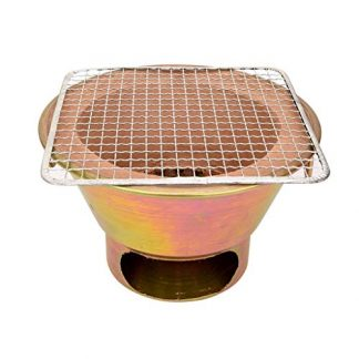 Fire Pits Charcoal Household Tandoor