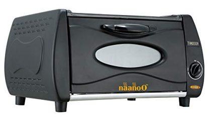 Naanoo Mini Tandoor Oven