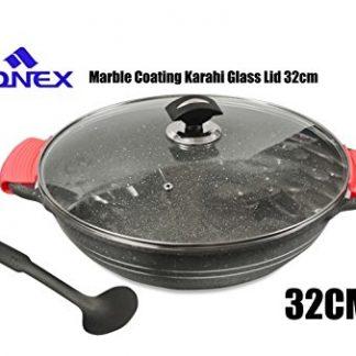 Sonex 32cm Karahi